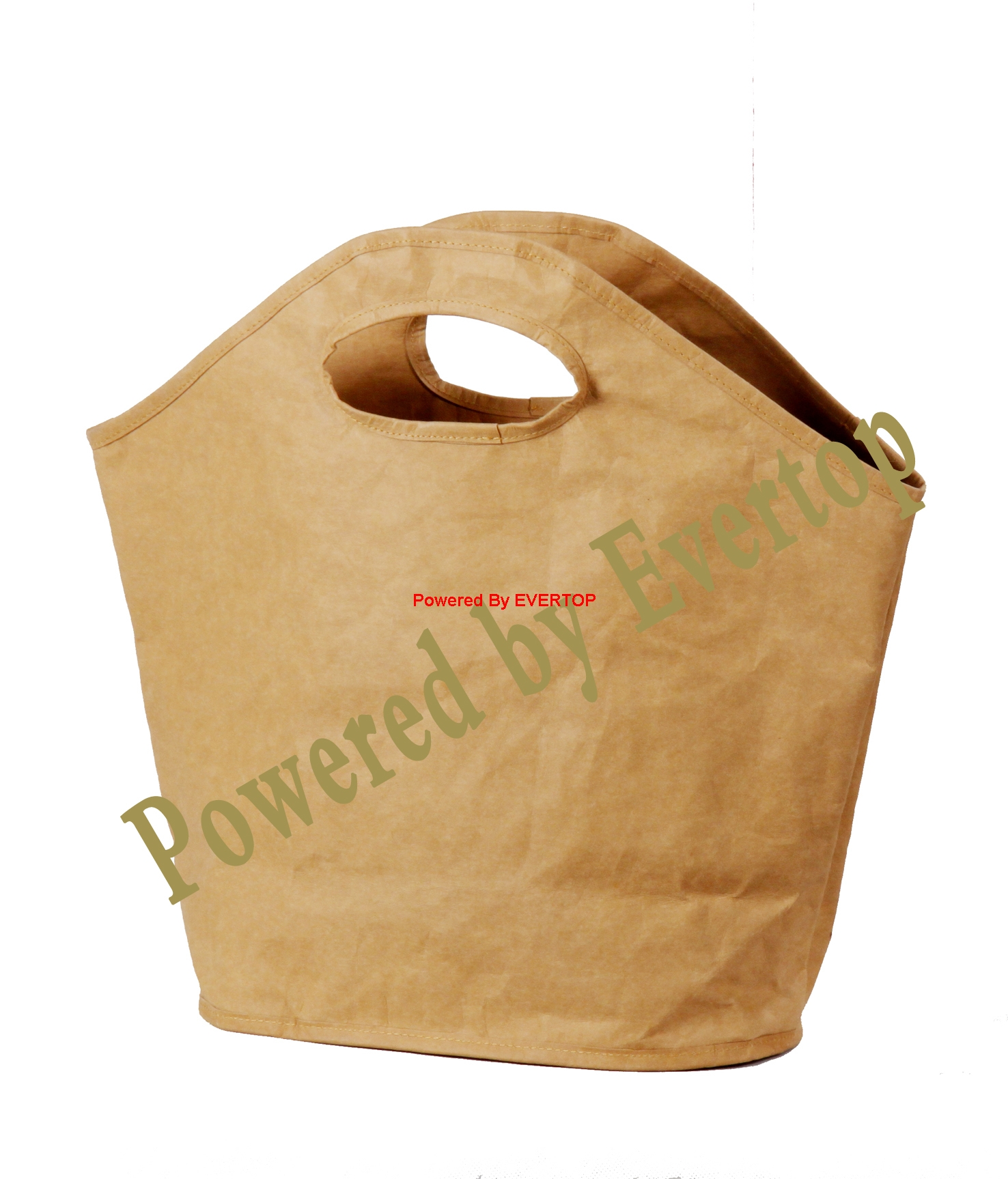 Washable Paper Food Storage Bag